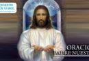 Oración Padre Nuestro