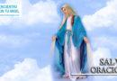 Oración Salve
