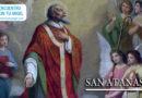 San Atanasio
