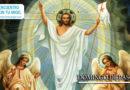 Domingo de Pascua de Ressurrección