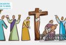 Signos y Símbolos de la Semana Santa