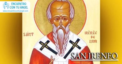 San Ireneo