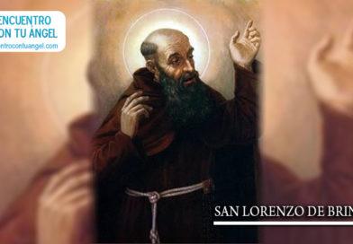 San Lorenzo de Brindisi