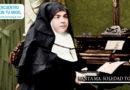 Santa Soledad Torres Acosta