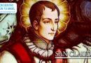San Claudio