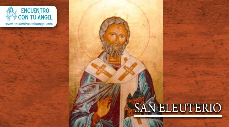 San Eleuterio