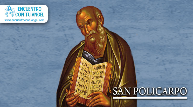 San Policarpo