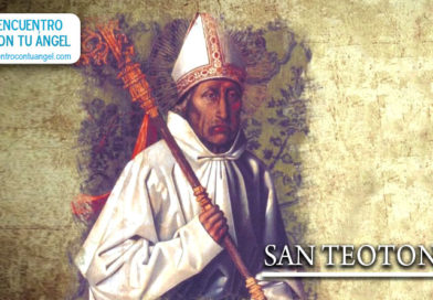 San Teotonio