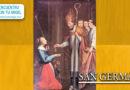 San Germán de París