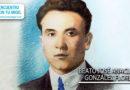 Beato José Anacleto González Flores