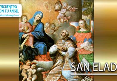 San Eladio