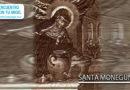 Santa Monegunda