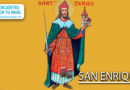 San Enrique